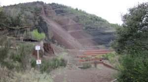 Volcà Croscat