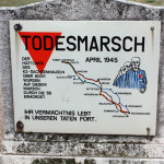 Inscripción Sachenhausen