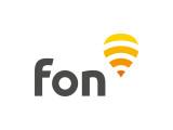 Logo FON