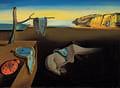 Dalí relojes memoria