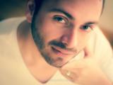 Diego - http://dondetemetes.net/